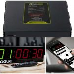 Yeti 25A Fast Charge Power Supplies  / Rogue Home Timers recalled due to Fire Hazard