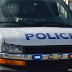 Police are investigating a robbery that occurred in Halifax