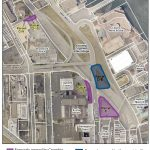 Cogswell District major land negotiations finalized; construction tender issued