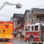 Fire Investigation Summary for 685 St Margarets Bay Rd, Halifax