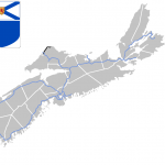 Province releases 2021-22 Five-Year Highway Plan