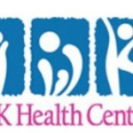 Government Invests in IWK Emergency Department Expansion