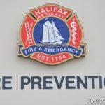 Fire Prevention & Safety:  Prevention|Detection|Escape