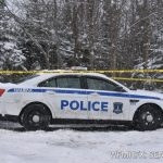 Police release name of homicide victim,  seek public assistance in Dartmouth homicide investigation