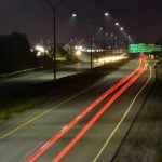 Weekly Traffic Advisories (Feb 26th)