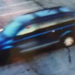 Windsor West Hants RCMP is asking for public help to identify the suspect in a hit and run in Windsor on February 13
