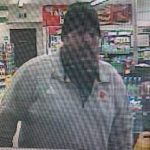 (Update) Kings District RCMP is asking for public help to identify a suspect in a counterfeit money investigation