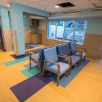 Government Invests in Dartmouth General Hospital