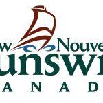 New Brunswick Travel Caution