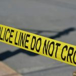 Police Investigate Weapons Complaint