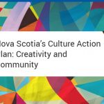 Funding for Online Performances by Nova Scotians