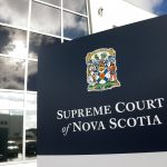 First Purpose-built COVID-19 Compliant Courthouse Opens