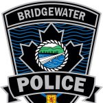 Suspicious fire under investigation in Bridgewater