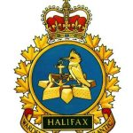 Night helicopter fire training to be conducted at Naval Fleet School Atlantic's Damage Control Division off John Brackett Drive, Herring Cove