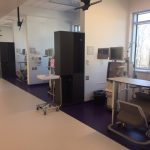 Two New Dialysis Units Open