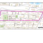 Uniacke Street Neighbourhood – Speed Limit Changes