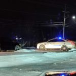 Halifax man charged following home invasion