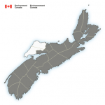 (Ended) Special weather statement in effect via Environment Canada