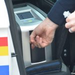 RCMP arrest six drivers impaired by drugs in eleven days