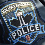 Police charge man for break and enters