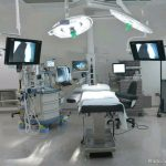 Temporary reduction of surgeries at QEII, Dartmouth General hospitals