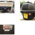 StaRite and Mastertemp Pool Heaters recalled due to fire Hazard