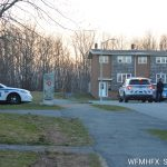 Police Investigate Break & Enter with Firearm – Dartmouth