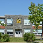 HRM Schools Move to At-Home Learning