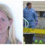 Police continue to investigate murder of Lori Katherine Jollimore