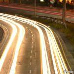 Weekly Traffic Advisories (Mar 30th)