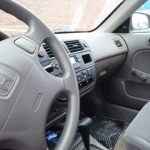 RCMP : Plenty of tactics to catch auto thieves