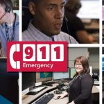 National Public Safety Telecommunicators Week