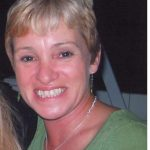 Today marks 4 years since the last confirmed sighting of Debbie Ann Hutchinson