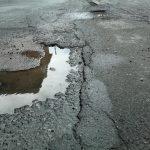 The Ten Worst Roads in Atlantic Canada