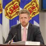 Child Care Centres Remain Open, Receive Financial Support from Province During Shutdown