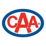 COVID-19 Message to CAA Members and Clients