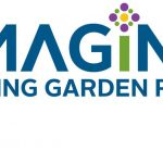 Imagine Spring Garden Road – Clyde Street two-way traffic conversion