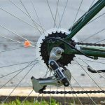 What to Teach your Children about Bicycle Safety