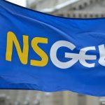 NSGEU – EMCI, Government Fail to Protect 811 
