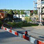 Rail Safety in Canada
