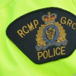 RCMP fines 9 under Health Protection Act related to a house party in Cole Harbour