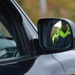 RCMP issues 700 Motor Vehicle Act charges and arrests 11 for impaired driving