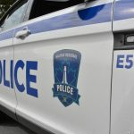 Police investigate suspicious circumstances in Dartmouth last week