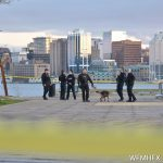Police charge man in Dartmouth homicide and release victim's name