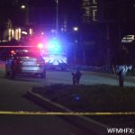 Police Investigate Weapons Call (Shooting) – Bedford