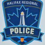 Halifax Regional Police issues statement regarding police response to weekend rally in Halifax