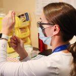 AstraZeneca Vaccine Second Dose Rescheduling