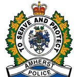 """APD has seen an increase in the """"SIN SCAM"""" recently, please be aware that this is a SCAM!"""