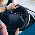June is Distracted Driving Awareness Month