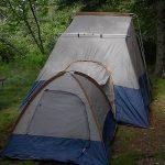 Provincial Parks Delay Camping Season